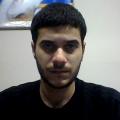 Freelancer Matias S.