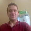 Freelancer Ivan T.