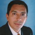 Freelancer GERARDO E. D.