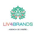 Freelancer LIV4BR.