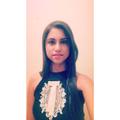 Freelancer Mellina D.