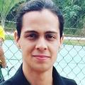 Freelancer Danillo P.
