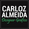 Freelancer Carloz A.