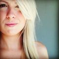 Freelancer Francielle d. M.