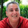 Freelancer Paulo R. S.