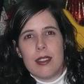 Freelancer Leticia G. G. G.