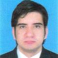 Freelancer Alvaro F. S.