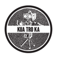 Freelancer KUATROKA F.