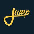 Freelancer Jump C. D.