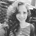 Freelancer JULIANA H. C.