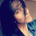 Freelancer Simone L.