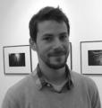 Freelancer Ignacio T.