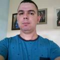 Freelancer Maycon A. R. G.