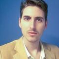 Freelancer Gabriel L. B.