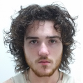 Freelancer João L. d. S.