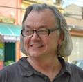 Freelancer Sálvio N.