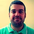 Freelancer Carlos J. M. C.