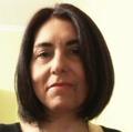Freelancer Sylvia A. P.