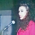 Freelancer Rosa J. S. Z.