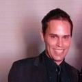 Freelancer FABRÍCIO M. N.