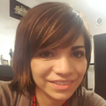Freelancer Liliana P.