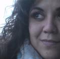 Freelancer Daniela C. A.
