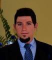 Freelancer Luis E. H.