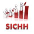 Freelancer SICHH, S.
