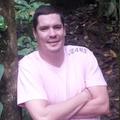 Freelancer Leonardo T.