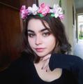 Freelancer Amanda A. L.