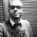Freelancer Diogo R.