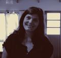 Freelancer Graciela R.
