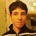 Freelancer Ícaro L.