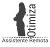 Freelancer Otimiza A. R.
