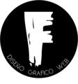 Freelancer Franco