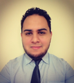 Freelancer Rafael E. A.