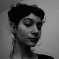 Freelancer Ana C. F.