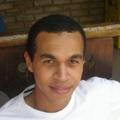 Freelancer Renan R. T.