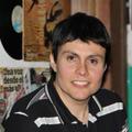 Freelancer Jonathan R. C.