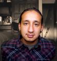 Freelancer Xavier M.