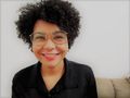 Freelancer Leila S.