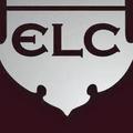Freelancer Edwin L. C.