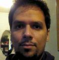 Freelancer Bernabe C. P.