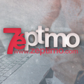 Freelancer Zéptim.