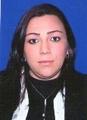 Freelancer Ingrid J. U. G.