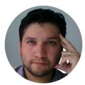 Freelancer Ernesto P. L.