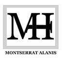 Freelancer Montserrat A.