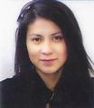 Freelancer Fernanda C.