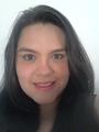 Freelancer Reina G.