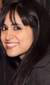 Freelancer Elena P.